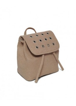 Рюкзак Felt for you M11 Beige