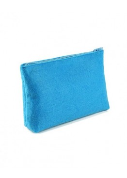 Косметичка Felt for you M13 Blue