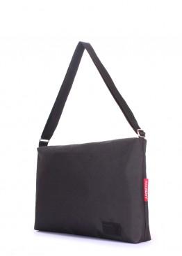 950e1274b477 Текстильные сумки купить в Киеве, цены на текстильные сумки в ...