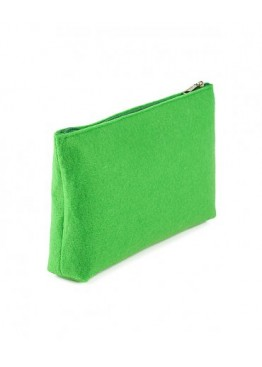 Косметичка Felt for you M13 Green